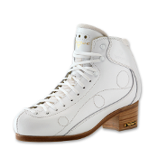 Risport DANCE Figure Skate Boot