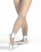 Mondor Dance Tights 310