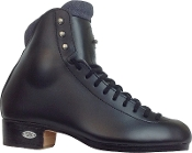 Riedell 91 Flair Boys Figure Skates