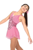 Jerry's 107 Balletica Figure Skating Dress