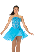 Jerry's 119 Divine Dance Skating Dress
