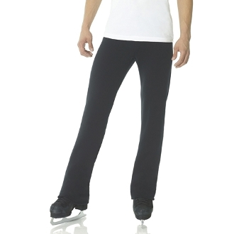 Mondor 4447 Mens/Boys Fleece Skating Pants