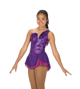Jerry's 252 Aurellia Skating Dress