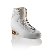Risport RF1 Exclusive Womens Figure Skate Boots