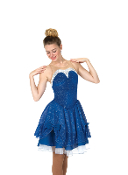 Jerry's 129 Fairy Tale Dance Dress