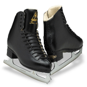 Jackson DJ2193 Boys Freestyle Figure Skates