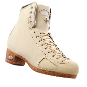 Riedell 975 Instructor Womens Figure Skate Boot