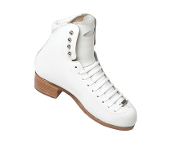 Riedell 4200 Womens Ice Dance Boot