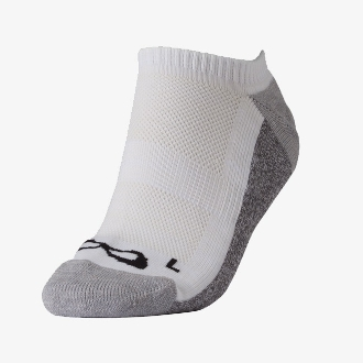 Nfinity Performance No See Sock