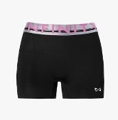 Nfinity Flex Shorts