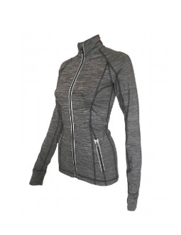 ES Performance Pro-Performance Figure Skating Jacket