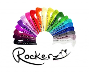 Rockerz Figure Skate Blade Guards