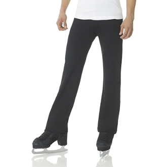 Mondor 4847 Boys/Mens Supplex Skating Pants