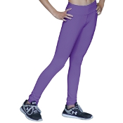 ChloeNoel PS711 Skinny Yoga Pants