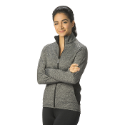 Jackson Womens Play Skating Jacket