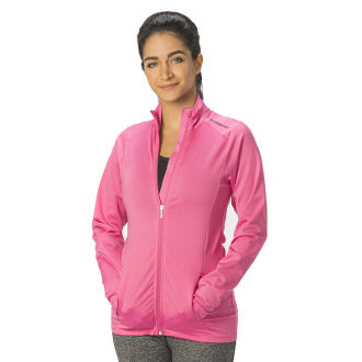 Jackson Womens Express Skating Jacket