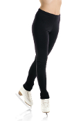 Mondor 4453 Polartec Fleece Leggings