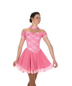 Jerry's 260 Darling Dance Skating Dress