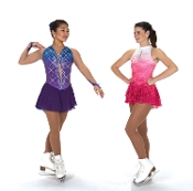 Ice Skating Dresses, Figure Skating Dresses