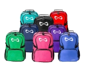 Nfinity Classic Backpack