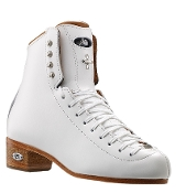 Riedell 3030 Aria Womens Figure Skating Boots