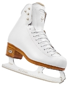 Riedell 4200 Womens Ice Dance Boots