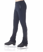 Mondor 1041 Mens Powerflex Figure Skating Pants
