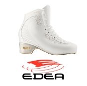 Womens Edea Figure Skates, Womens Edea Figure Skating Boots
