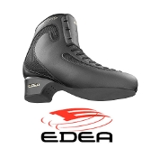 Mens Edea Figure Skates, Mens Edea Figure Skating Boots