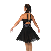 Jerry's 150 Dreams & Dances Skating Dress