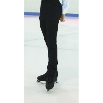 Jerrys 803 Mens Slim Skating Pants