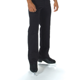 Jerrys 804 Mens Pocket Skating Pants