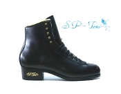 SP-Teri Figure Skating Boots - Mens/Boys