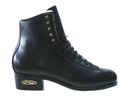 SP-Teri Gold Medalist Figure Skating Boots - Boys/Men