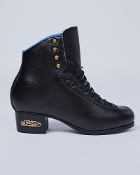 SP-Teri Zero Gravity Mens Figure Skating Boots