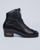 SP-Teri KT-2 Mens Figure Skating Boots
