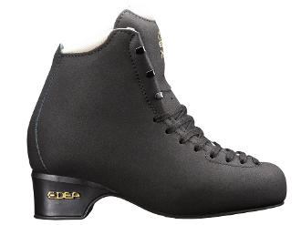 Edea Motivo Mens Figure Skating Boots