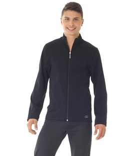 Mondor 4833 Boys Figure Skating Jacket